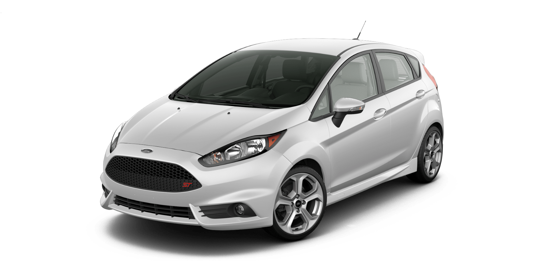2017 Ford Fiesta Build Price Ford Fiesta Ford 2019 Ford