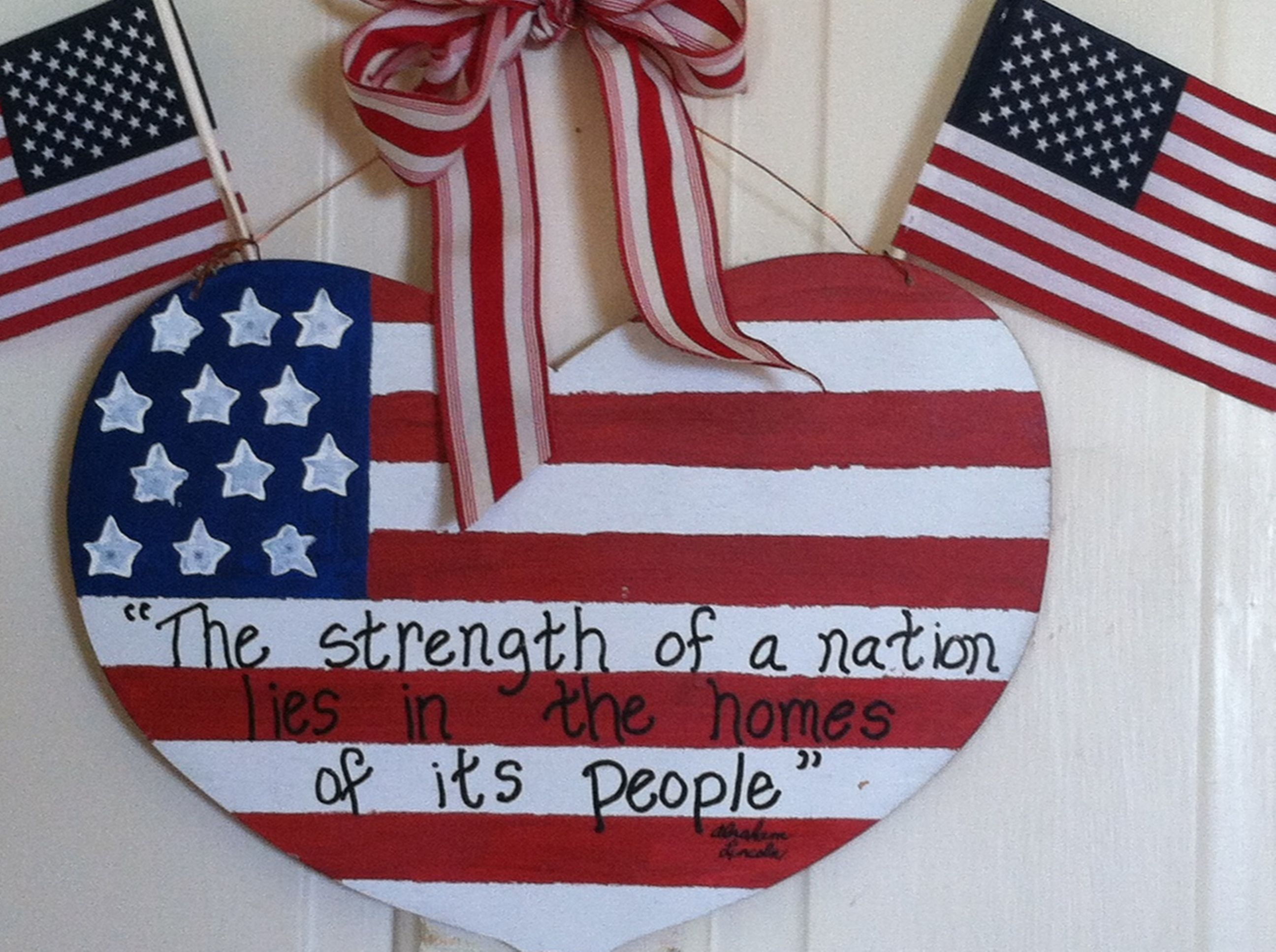 July 4th sayings and quotes happy birthday america two chums july 4th sayings and quotes happy birthday america two chums kristyandbryce Gallery