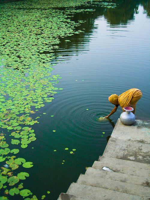 Bangladesh by ~FarhanaSafa