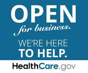 Visit Healthcare Gov Today To Enroll In 2017 Coverage Don T Wait