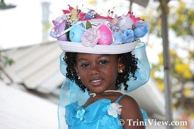 Easter Bonnet Parade Easter Bonnet Costume Themes Pet Parade