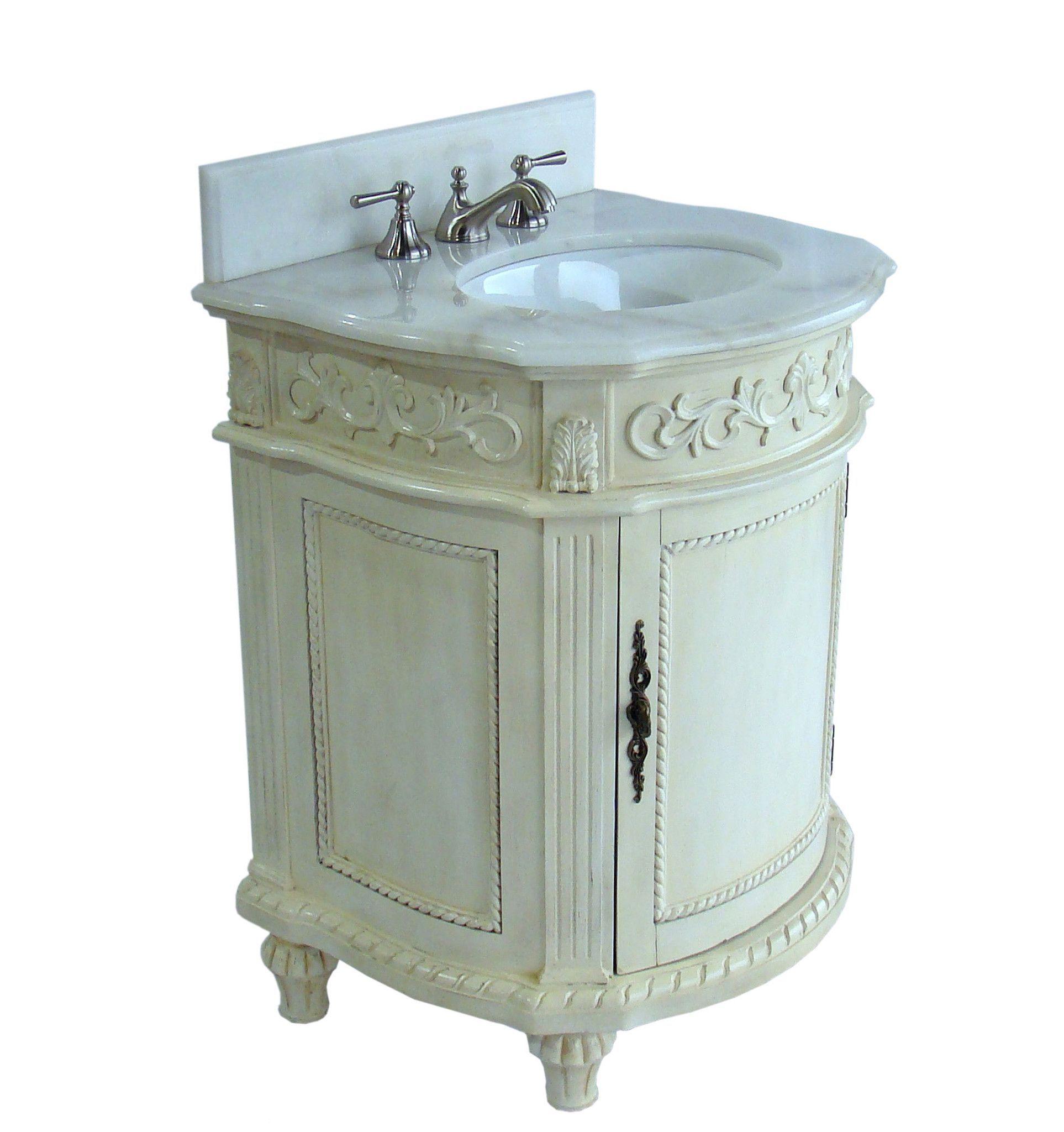 ideas sink single inches cabinet design vanity bathroom vanities inch