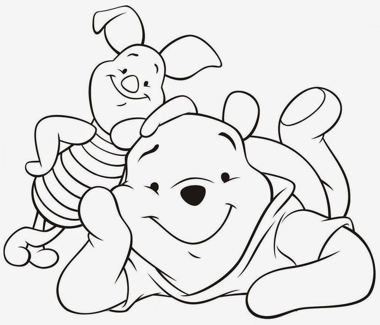 Pin Van Edit Fintane Olah Op Renata Disney Kleurplaten Kleurplaten Tekeningen Disney Figuren