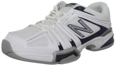0d9ab0bd8bcf1 Pin by Lenta Smeha on Racket Sports | Shoes, Tennis, New balance men
