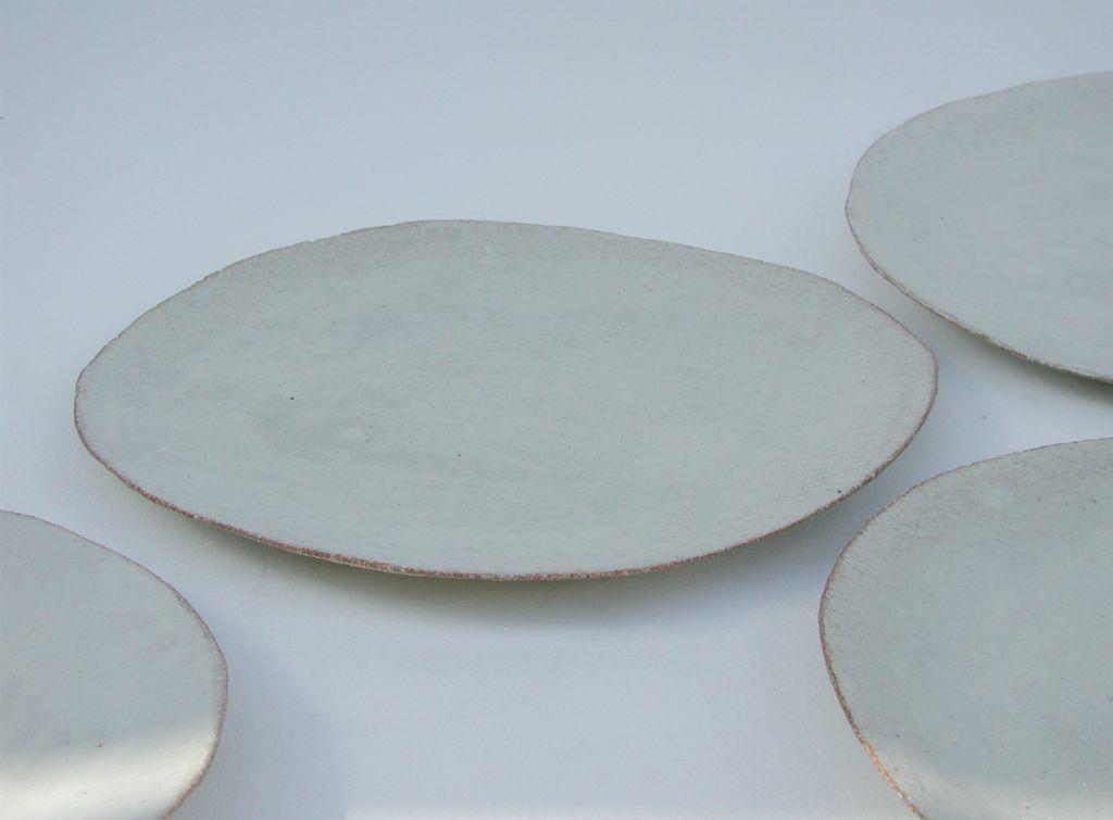Akiko Hirai - Still Life Plate