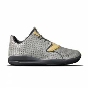 save off 91472 cdd84 Chaussures de Basket pour Homme JORDAN ECLIPSE LTR BERLIN QS - dispo sur le  shop en