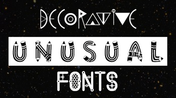 Download Free Font Collections   Download Free Fonts for Desktop ...