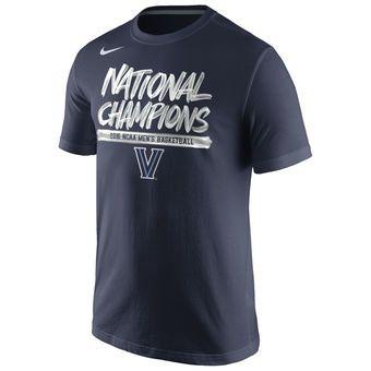 Sale Nike Louisville Cardinals 2013 NCAA Mens Basketball National Champions Womens Locker Room TShirt Black