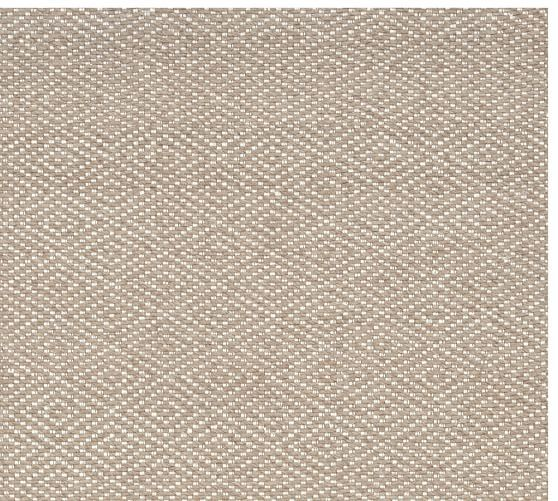 Http://www.potterybarn.com/products/diamond Wrapped . Jute RugGuest ...