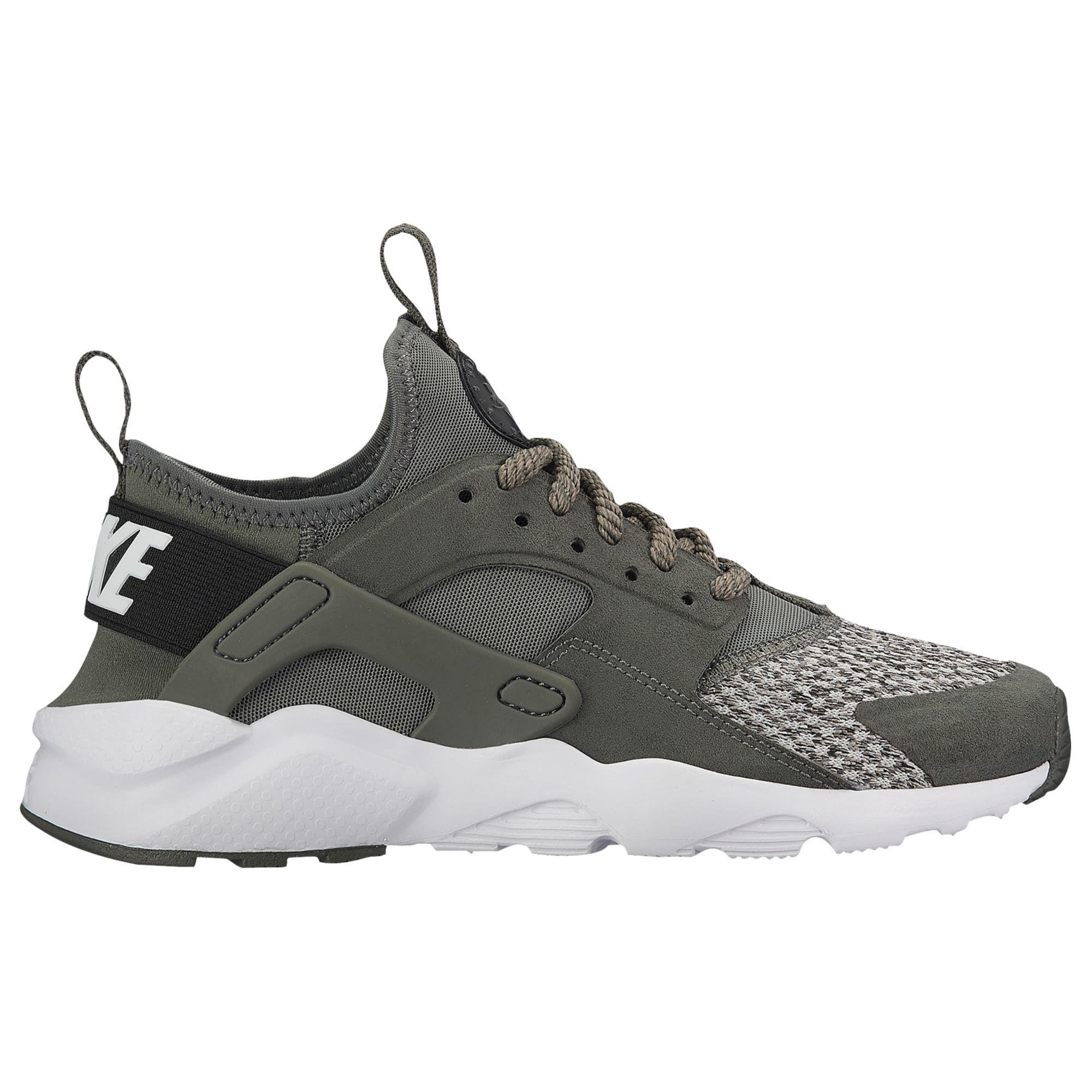 c399ab7f49 Nike Huarache Run Ultra - River Rock | Shoes for daze | Nike ...