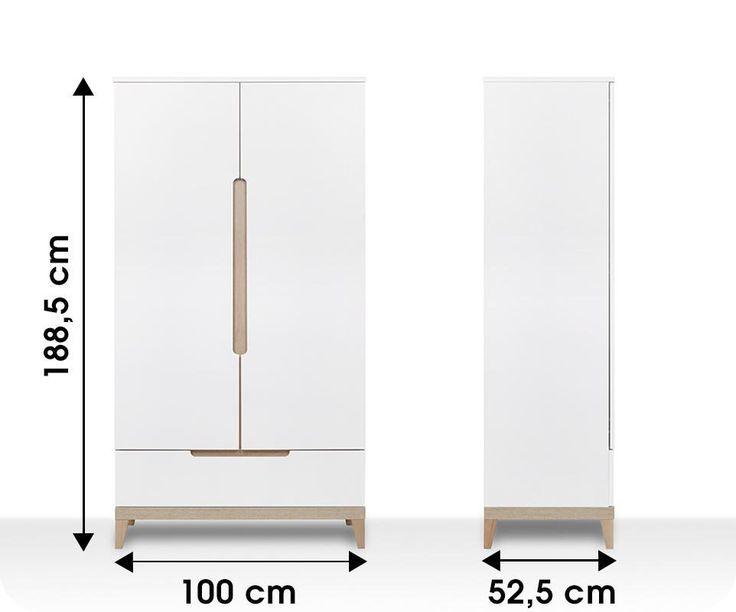 Armoire Enfants In 2020 Cupboard Design Bedroom Cupboard Designs Closet Organization Designs