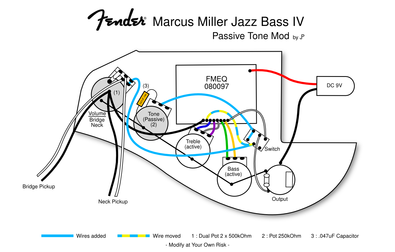 hight resolution of fender marcus miller jazz bass wiring diagram and in diagramas stanley clarke marcus miller wiring diagram