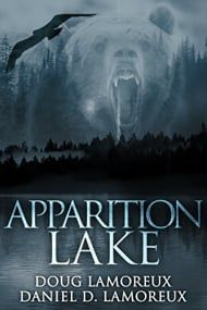 Apparition lake by daniel d lamoreux ebook deal recent ebook apparition lake by daniel d lamoreux ebook deal fandeluxe Choice Image