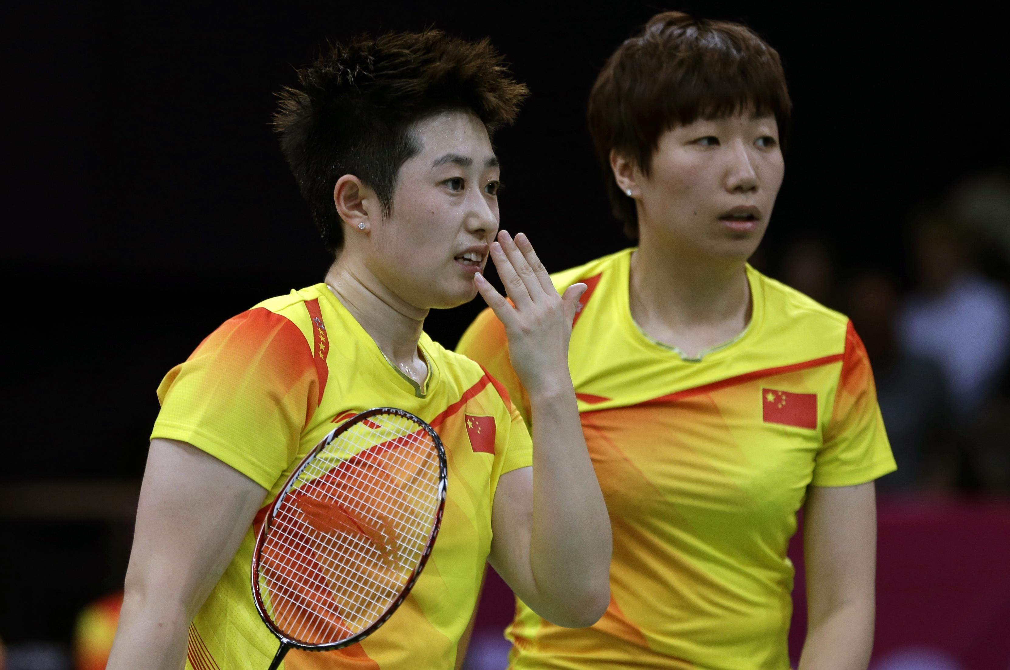 Free Screensaver Wallpapers For Badminton With Images Badminton Screen Savers Image