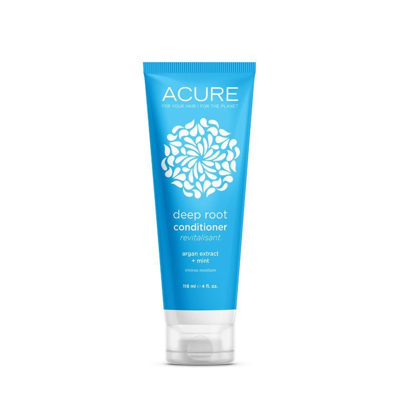 Acure Deep Root Conditioner