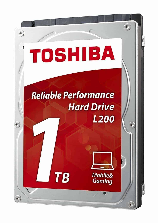 toshiba 1tb internal hard disk Laptop hard drive