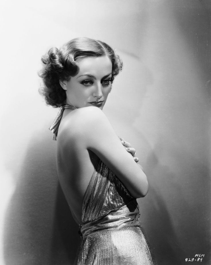 Barbara Stanwyck Joan Crawford Actor - #actor #barbara #crawford #stanwyck - #BarbaraStanwyck