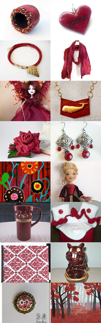 Fine Wine..... by ROSE on Etsy--Pinned with TreasuryPin.com