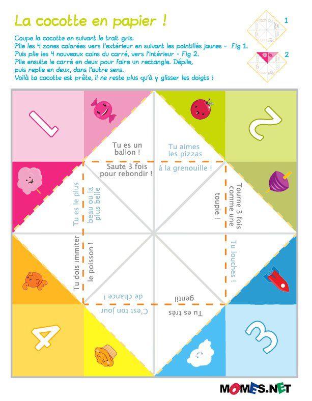 jeux pour la classe de fle jeux pinterest fle la classe et classe. Black Bedroom Furniture Sets. Home Design Ideas