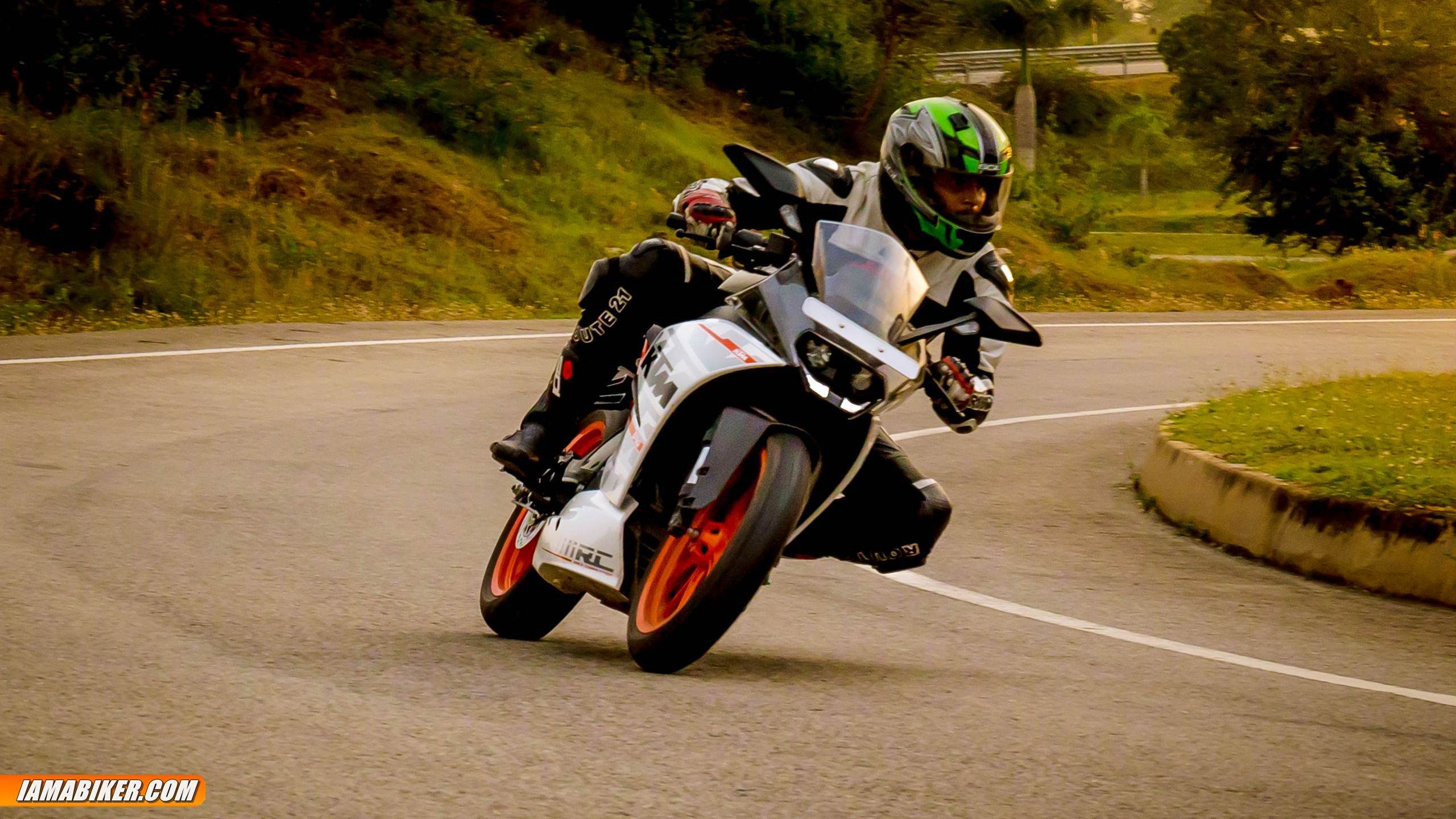 motorcycle reviews ktm rc390 top speed ktm rc390 review ktm rc390