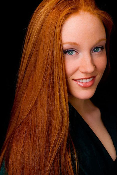 Above Beautiful redhead images entertaining