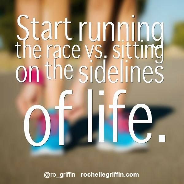 Isn T It Time To Stop Watching Everyone Else And Get Moving Yourself You Aren T Benched Its Time To Stop Life Get Moving