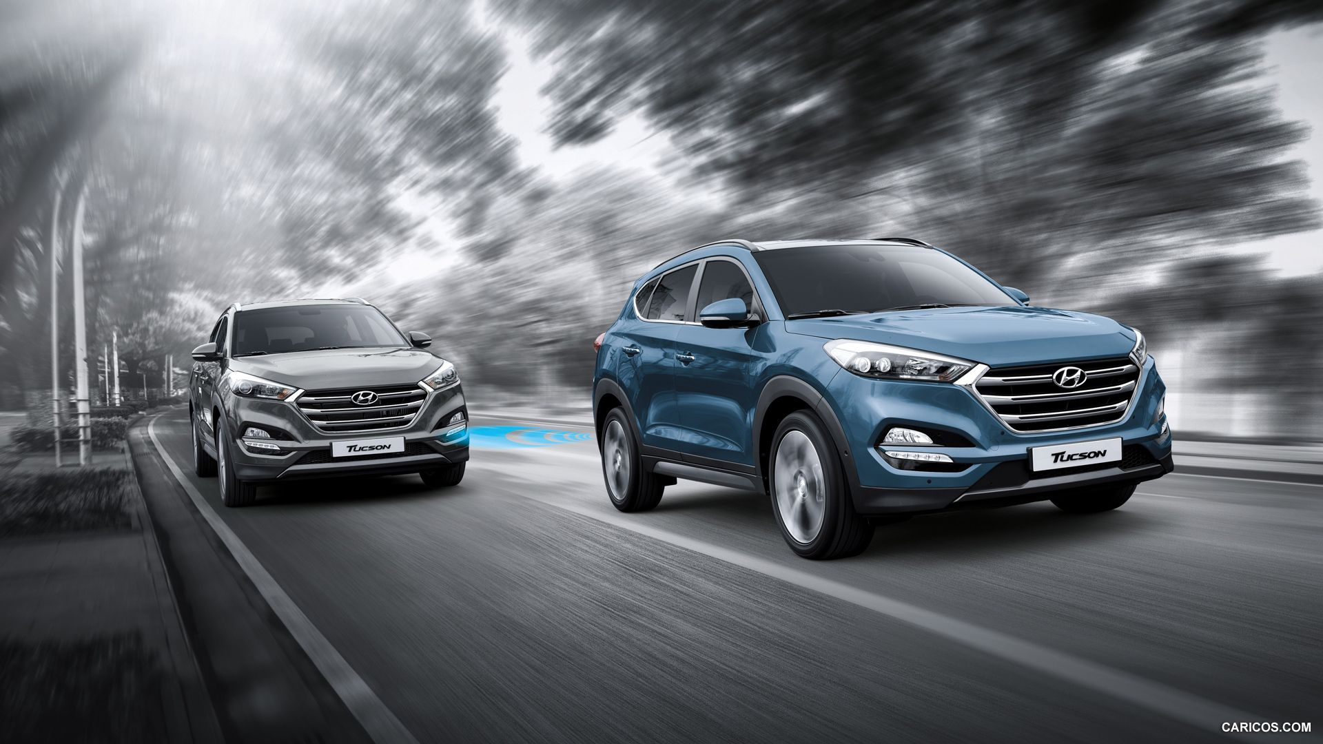 Hyundai Wallpaper For Mac 3dc Hyundai Tucson Tucson Suv