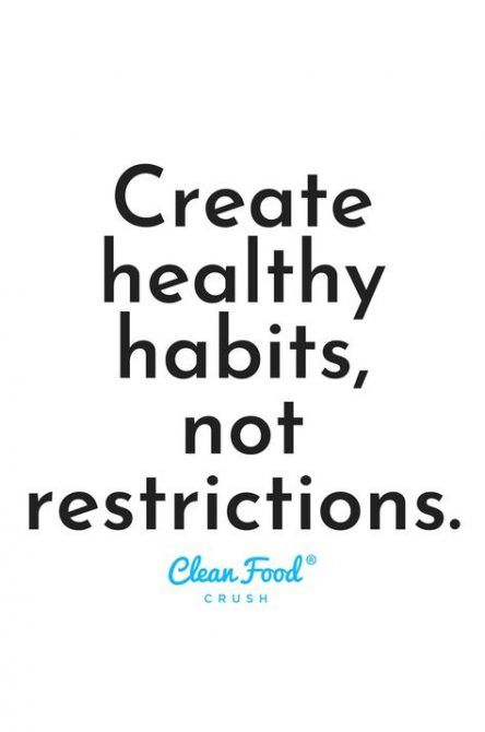 54 Ideas For Fitness Food Quotes Clean Eating #food #quotes #fitness