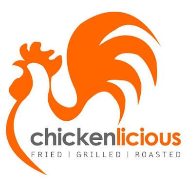 Chicken food logo - photo#45