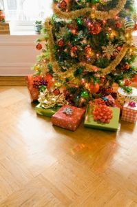 Christmas Activities For Senior Citizens Holidays