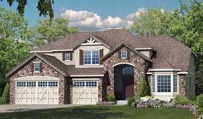 Google Afbeeldingen resultaat voor http://calldenverhome.com/wp-content/uploads/2009/12/Castle-Rock-Real-Estate-1.jpg