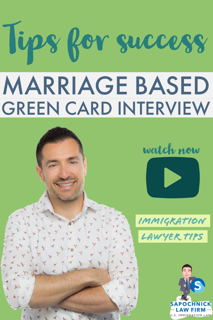 bea12753282ee217170c2eccbd0fc26c - How Long To Get Green Card After Interview 2020