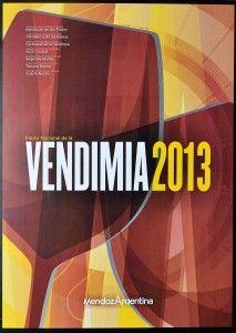 """Precio Entradas Fiesta Nacional de la Vendimia 2013 """"Teatro Mágico de Piedra y Vino"""""""