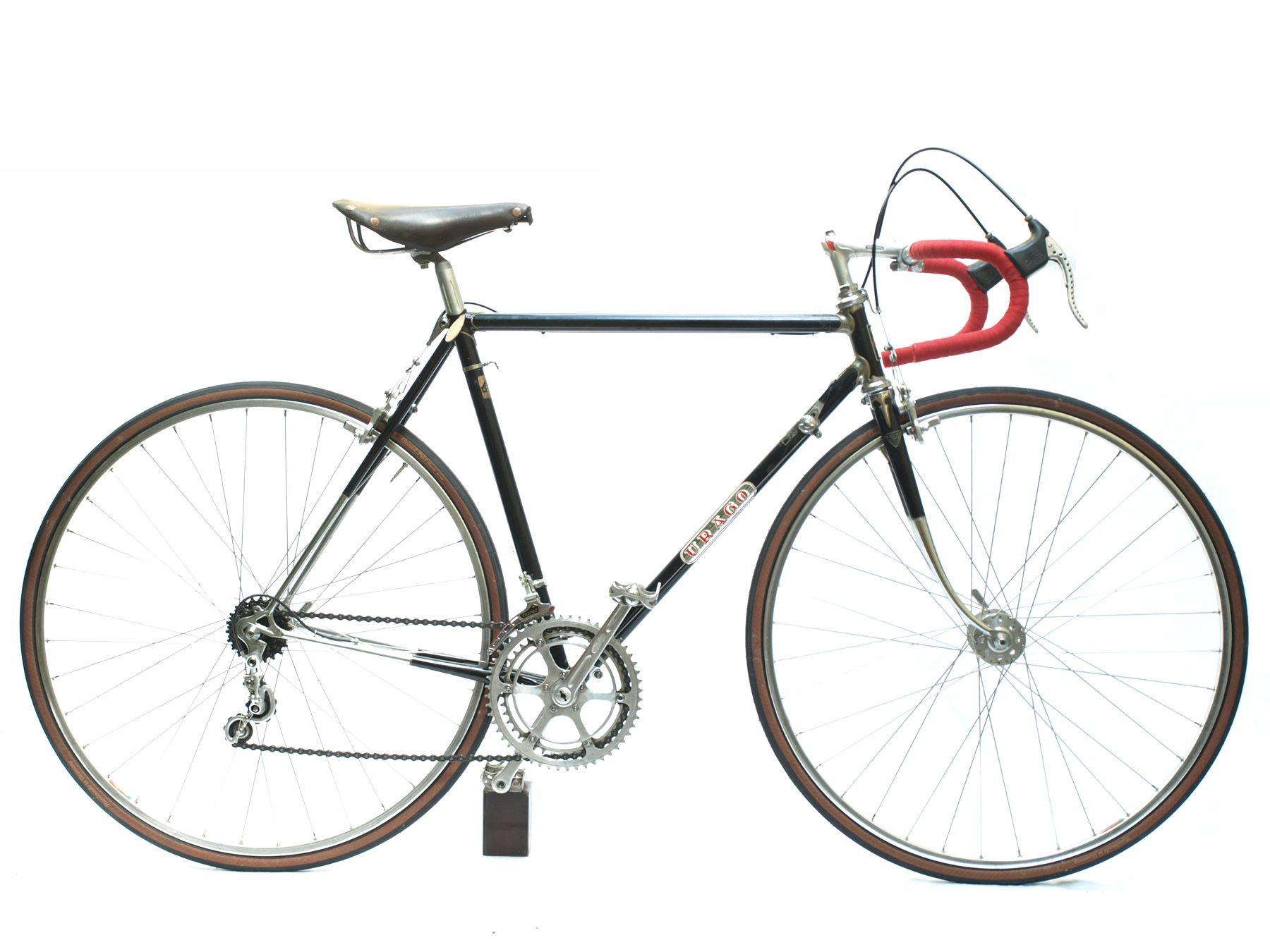 Urago Rennrad Road Bike Velo 1011984 Jpg 1 800 1 350 Pixels