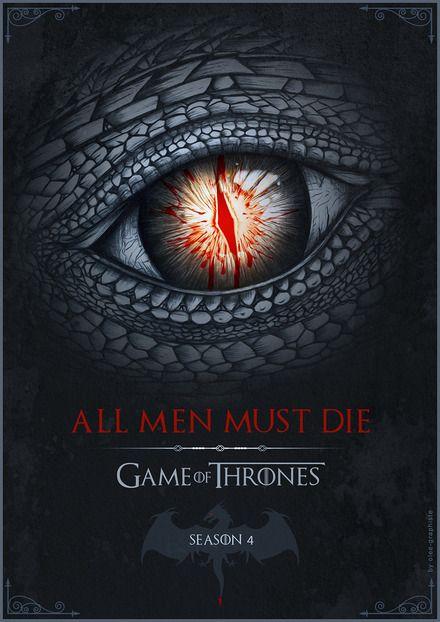 Game Of Thrones 5 Temporada Game Of Thrones 4ª Temporada