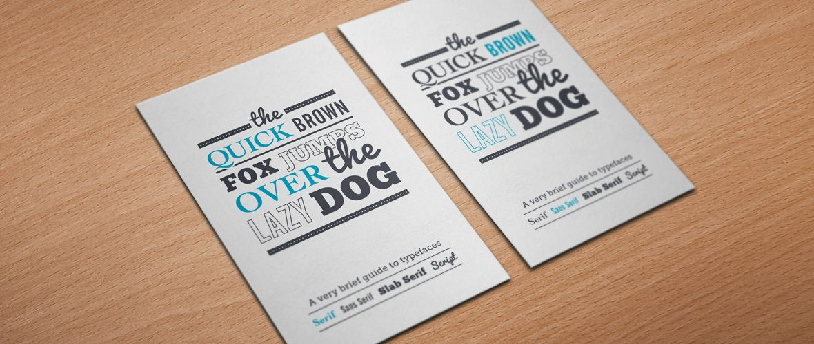 graphic designer business card | Cool Cards | Pinterest | Graphic ...