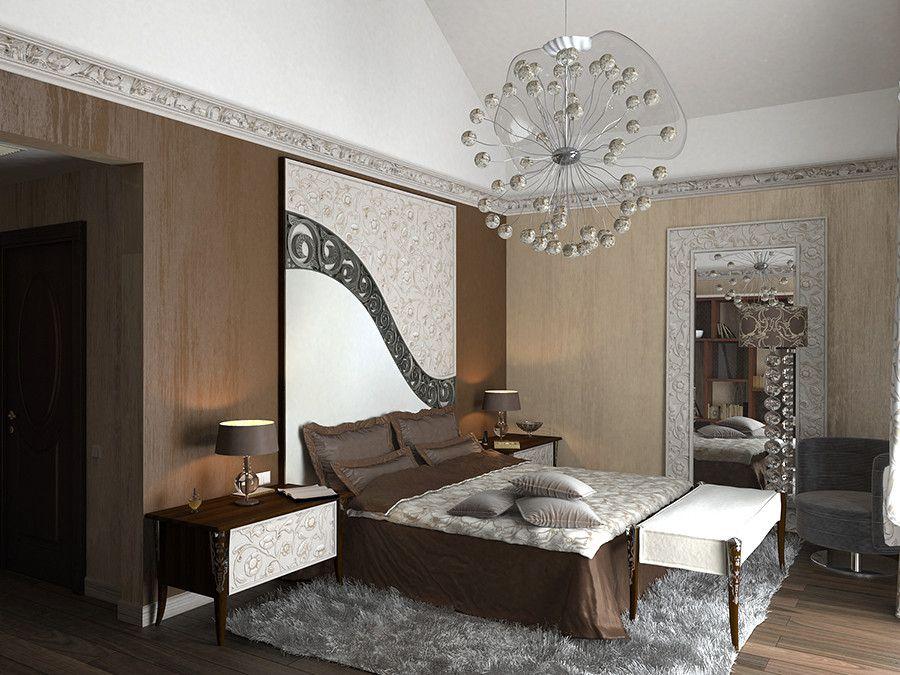 Agostini mobili ~ Bedroom home d max bedroom italian furniture agostini mobili