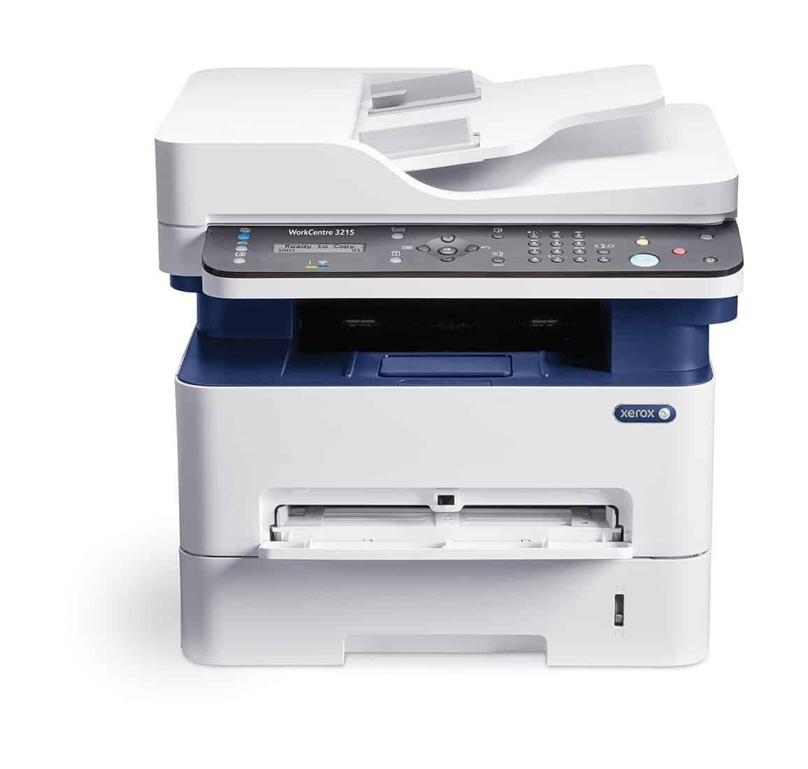 Top 10 Best All In One Printers For Home Use In 2020