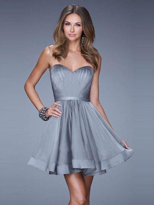 Cocktailkleid Ludolfine | dresses | Pinterest | Dress formal, Formal ...