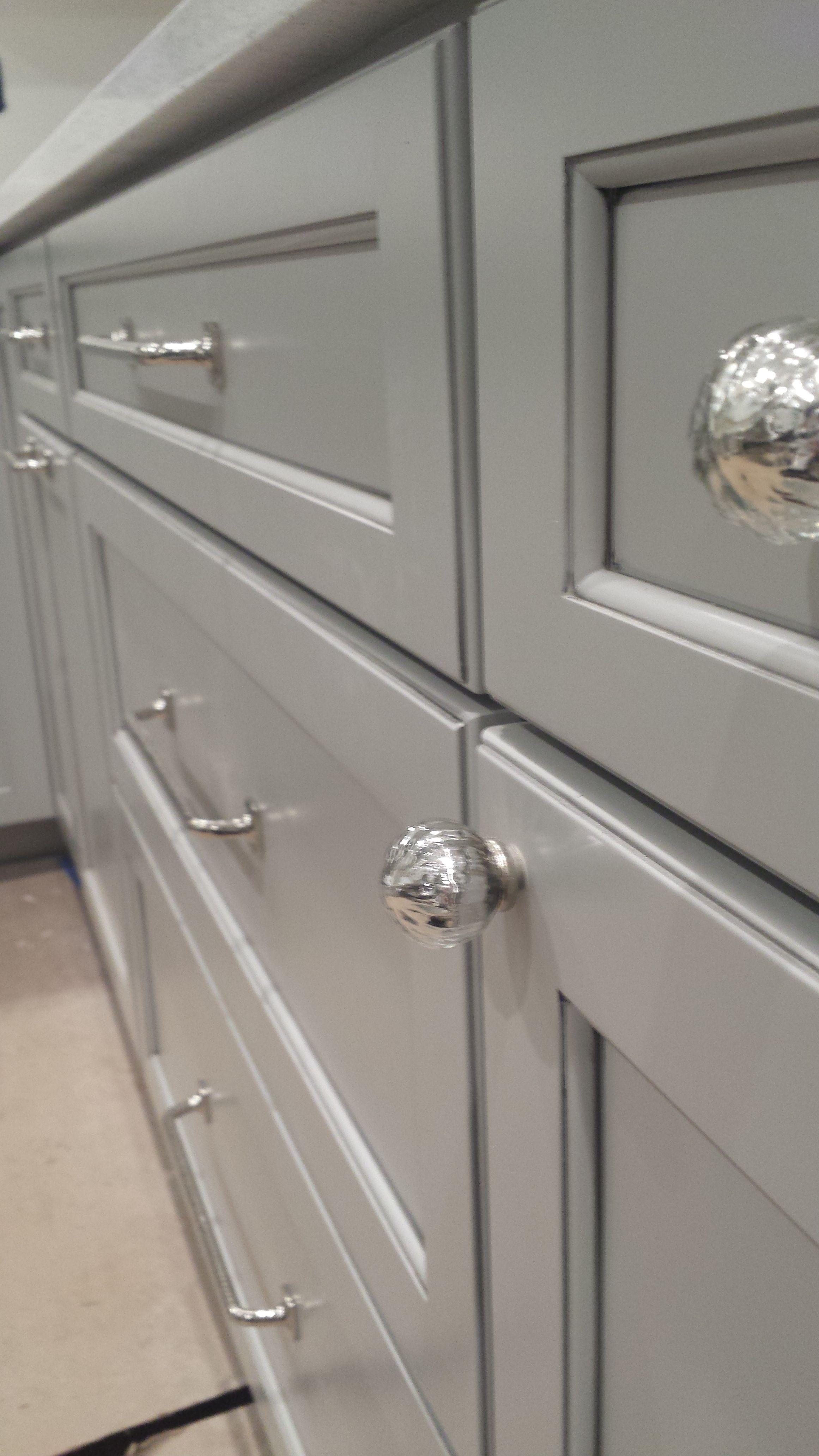 finished Home, Home decor, Door handles