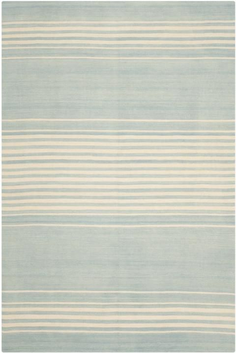 Rug RLR2869A Bluff Point Stripe - Safavieh Rugs - RLR2869A Bluff Point Stripe Rugs - RLR2869A Bluff Point Stripe Rugs - Area Rugs - Runner Rugs