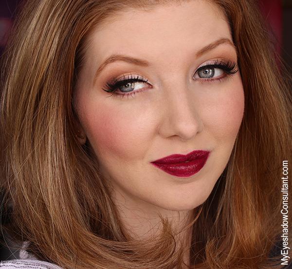 6 MAC Lipsticks for Fall | Popular mac lipsticks, Mac ...