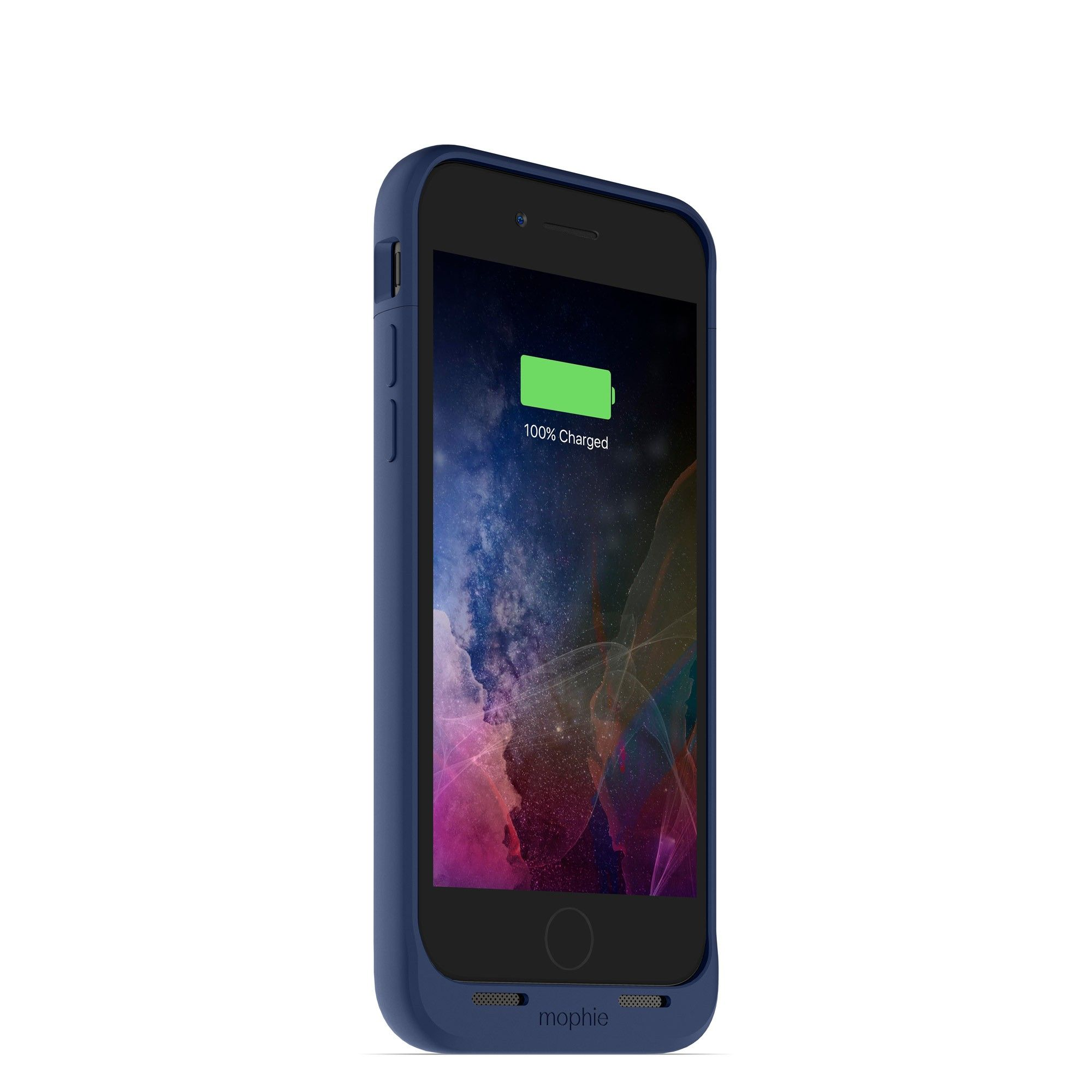 mophie juice pack air protective battery case with