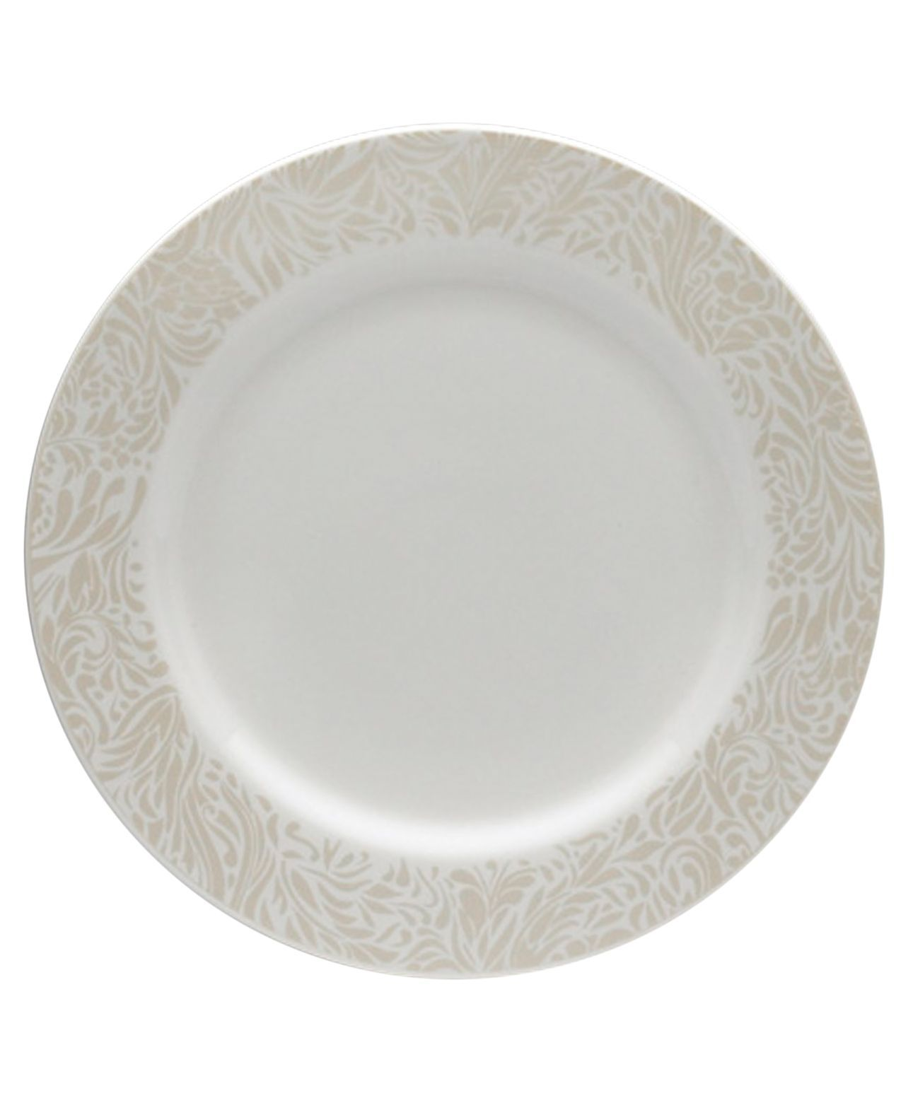 Monsoon Dinnerware Collection by Denby Lucille Gold Salad Plate  sc 1 st  Pinterest & Monsoon Dinnerware Collection by Denby Lucille Gold Salad Plate ...