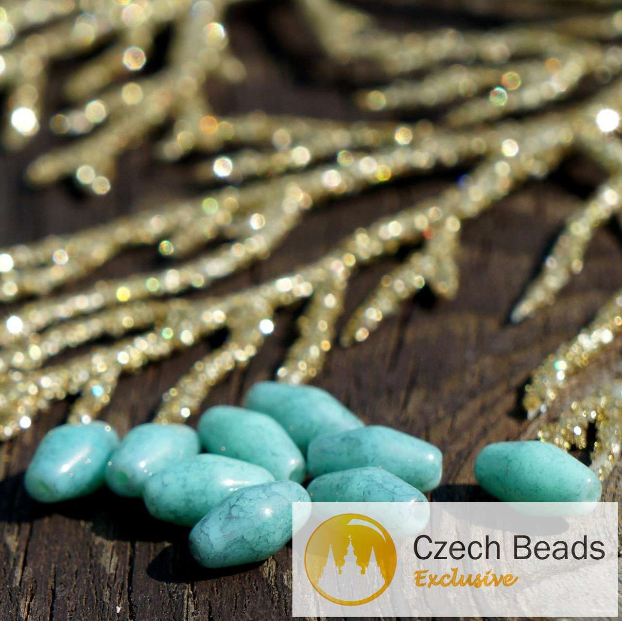 ✔ What's Hot Today: Picasso Turquoise Glass Tube Beads Czech Glass Beads Bohemian Bead Picasso Turquoise Tube Bead Turquoise Rectangle Tube Bead 10mm x 5mm 20pc https://czechbeadsexclusive.com/product/picasso-turquoise-glass-tube-beads-czech-glass-beads-bohemian-bead-picasso-turquoise-tube-bead-turquoise-rectangle-tube-bead-10mm-x-5mm-20pc/?utm_source=PN&utm_medium=czechbeads&utm_campaign=SNAP #CzechBeadsExclusive #czechbeads #glassbeads #bead #beaded #beading #beadedjewelr