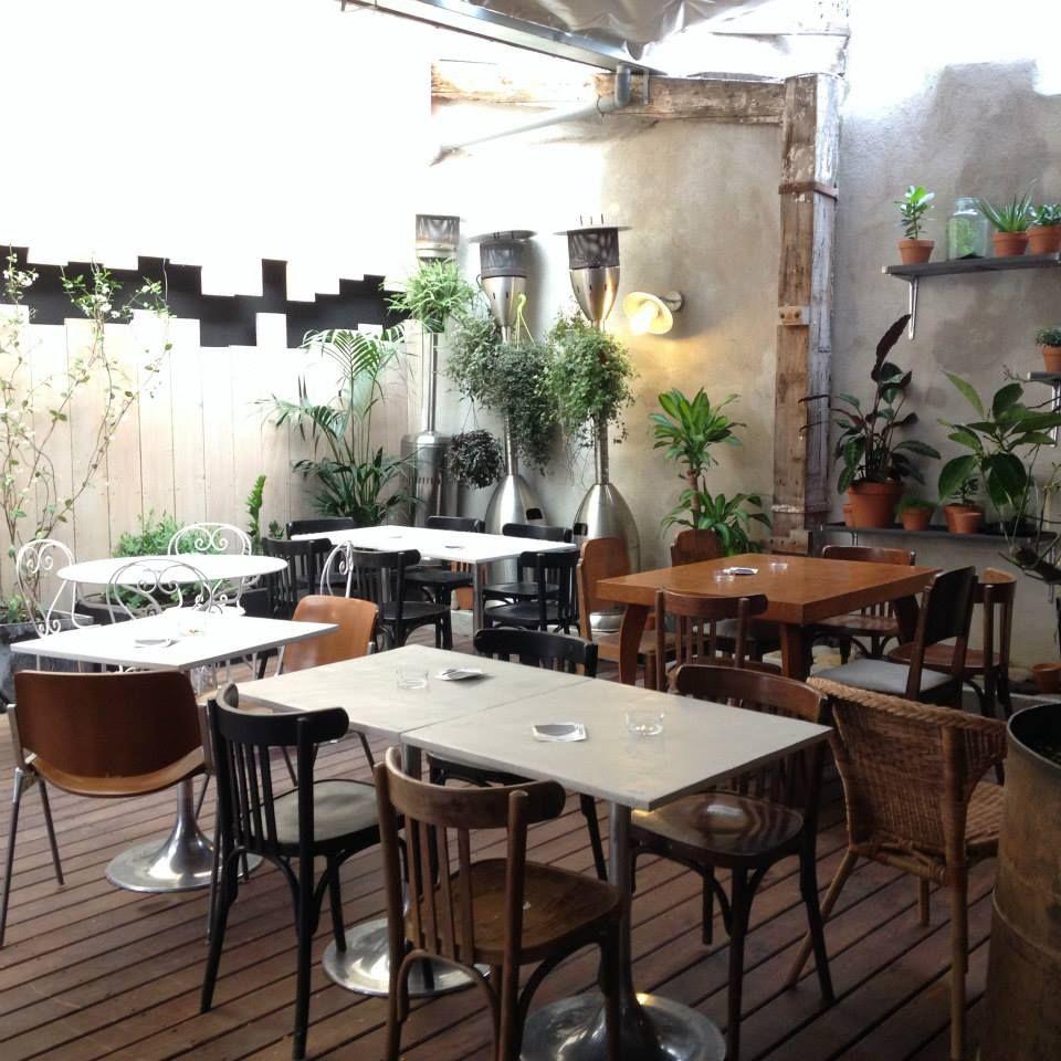 Top 25 best restaurant marseille ideas on pinterest hotel marseille chambre d hote marseille and le riad
