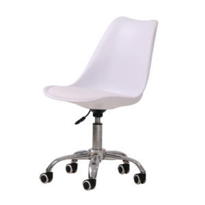Contemporary Office Seating Office Swivel Chair Office Chair White Office Chair Swivel Office Chair