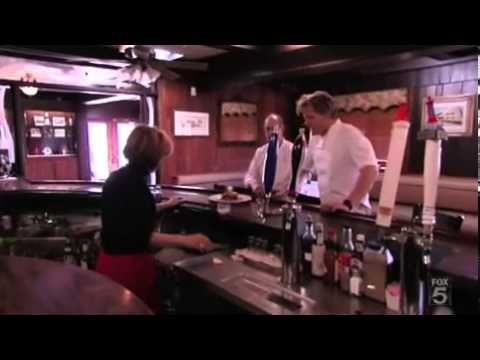 43 29 kitchen nightmares us season 1 episode 4 seascape de
