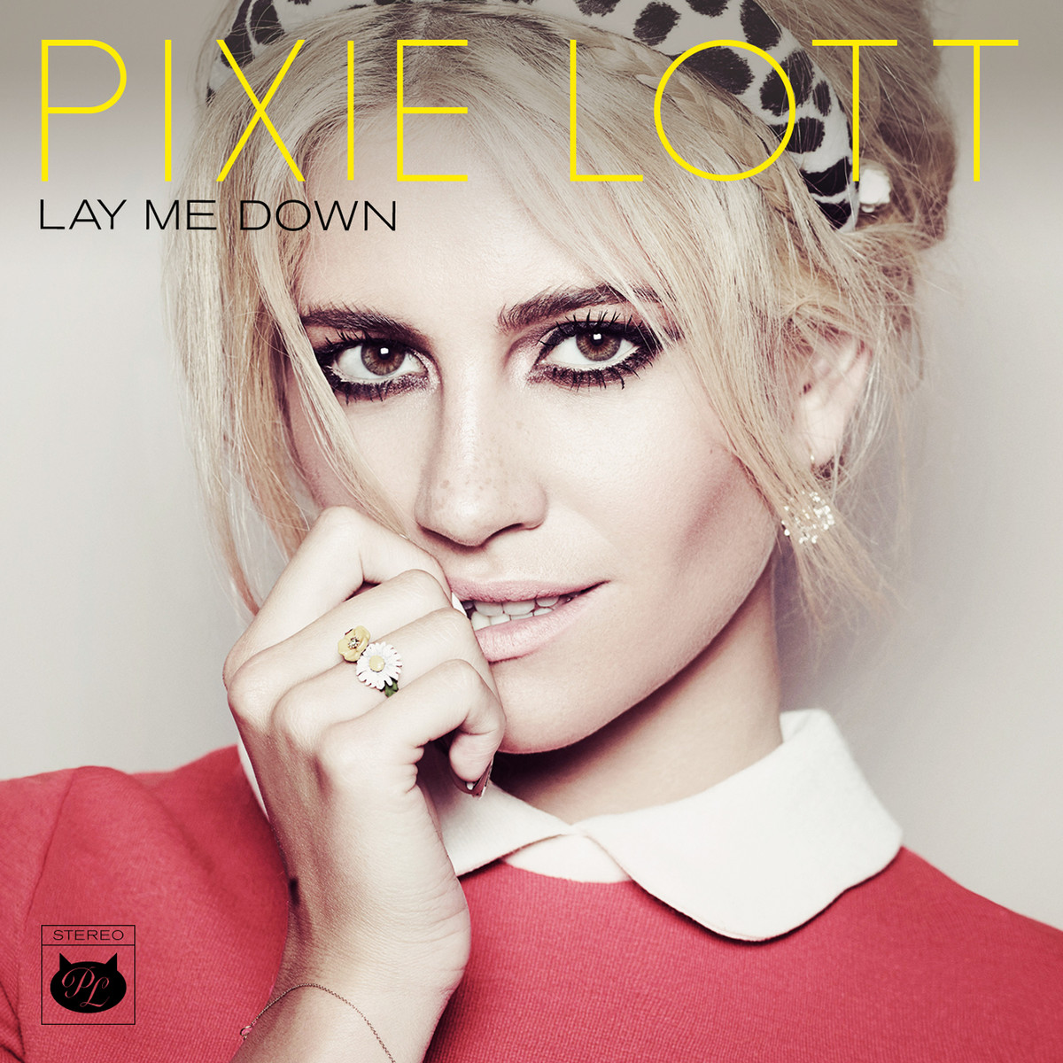 Image result for PIXIE LOTT DISCOGRAPHY