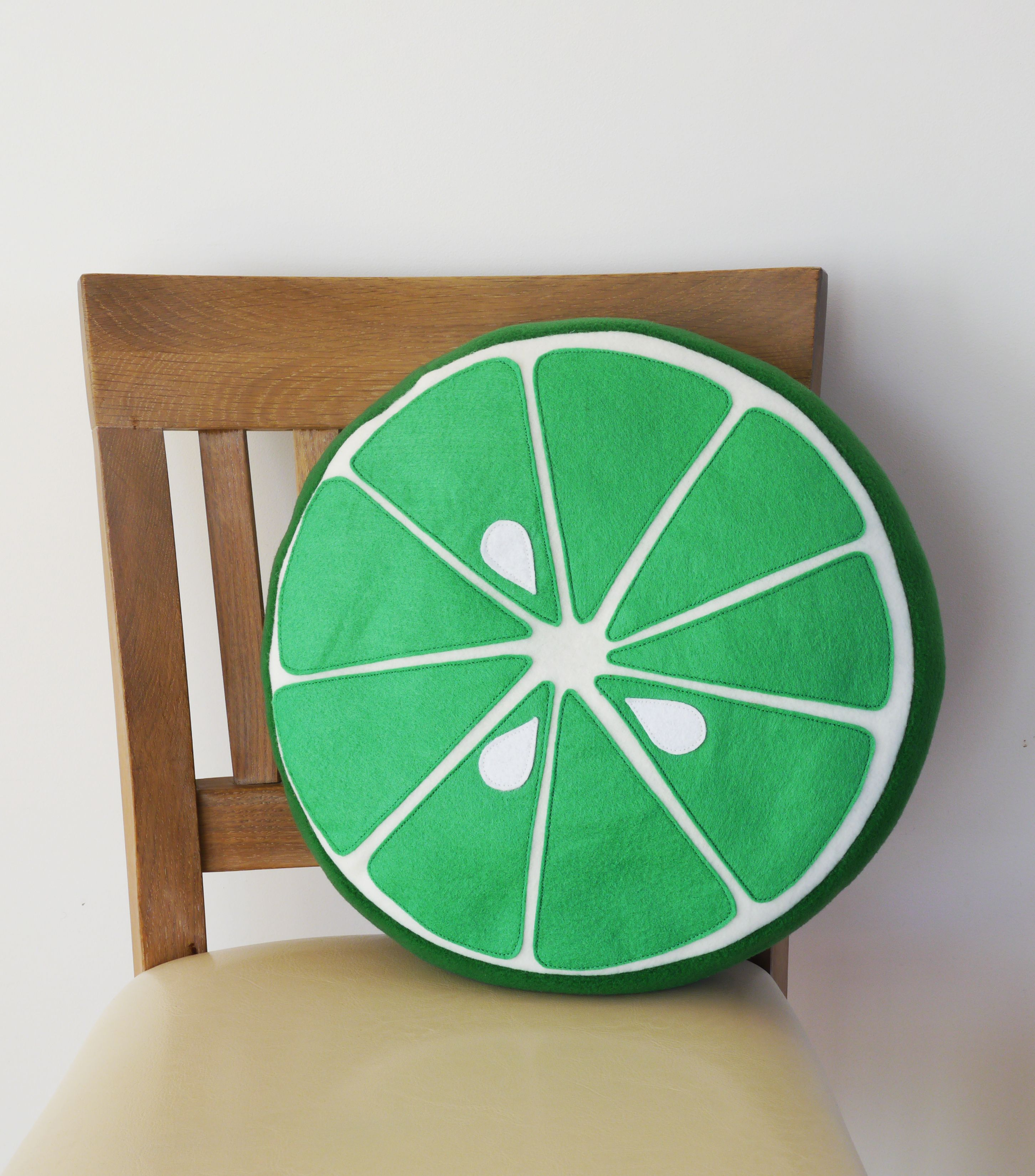 Lime pillow easter decorations green decor spring colors cute lime pillow easter decorations green decor spring colors cute cushion fruit negle Images